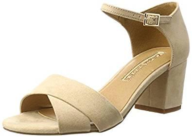 Buffalo Damen Schuhe amazon