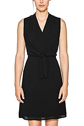 Esprit Damen Collection Kleid amazon