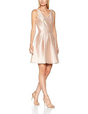 Esprit Damen Kleid amazon