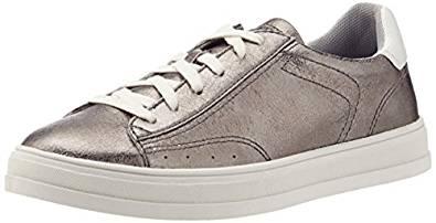 Esprit Damen Sneakers amazon