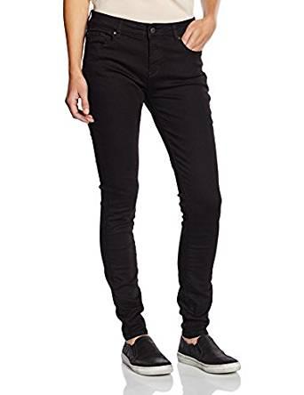 Esprit Damen Skinny Jeans amazon