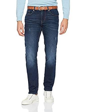 Esprit Herren Slim Jeans amazon