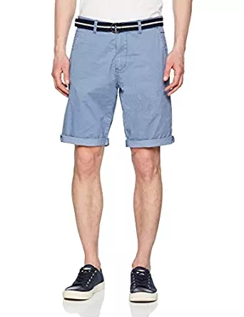 Esprit Shorts amazon