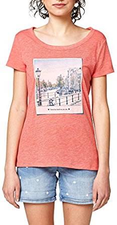 Esprit edc T-Shirt amazon