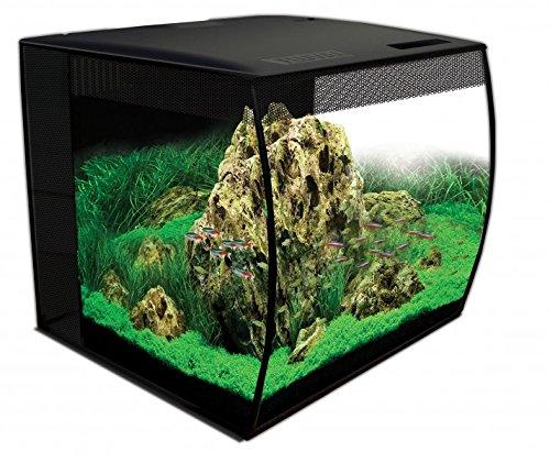Fluval Aquarium amazon