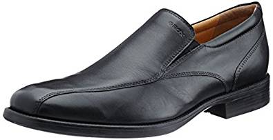 Geox Herren Slipper amazon