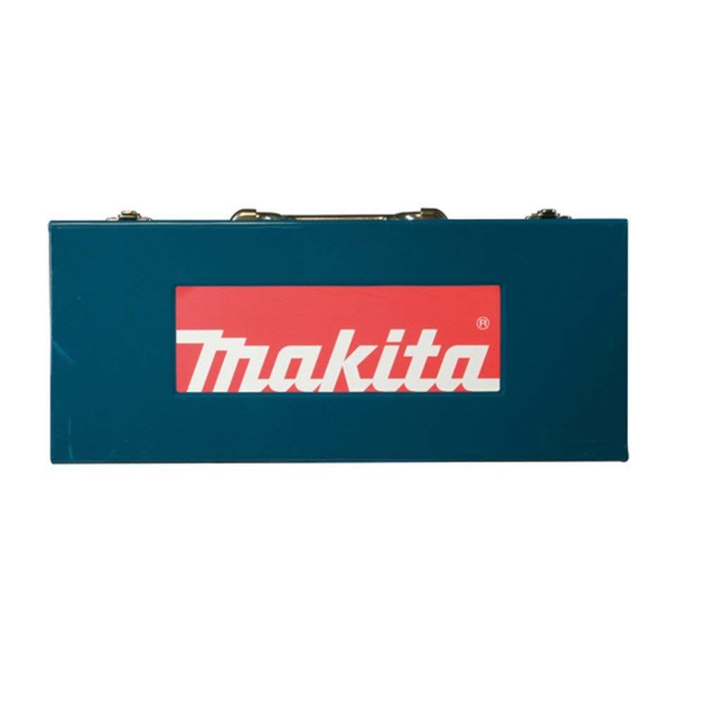 Makita Transportkoffer amazon