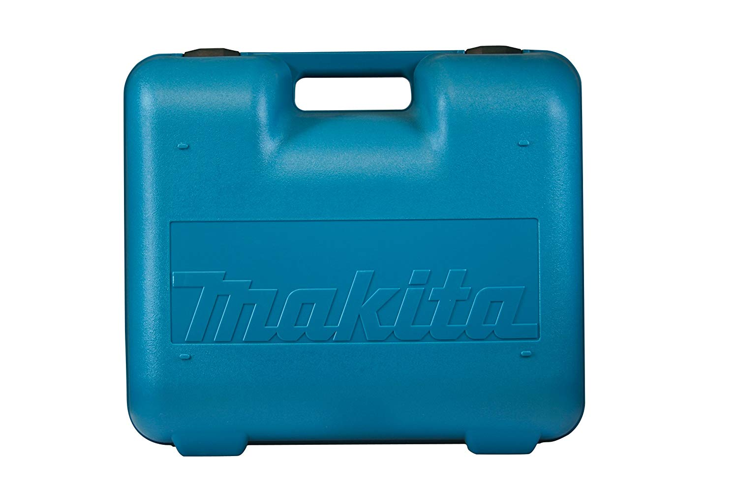 Makita Transportkoffer blau amazon