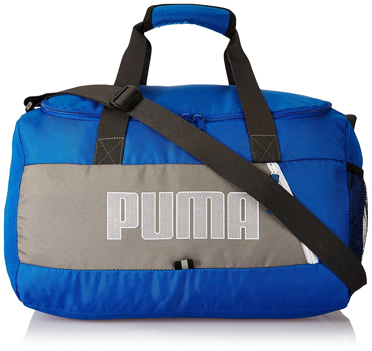 Puma Sporttasche amazon