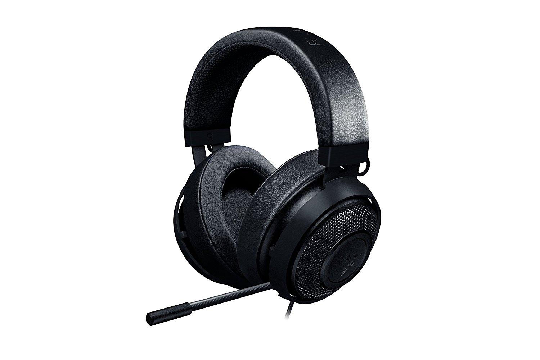 Razer Kraken Kopfhörer Headset amazon