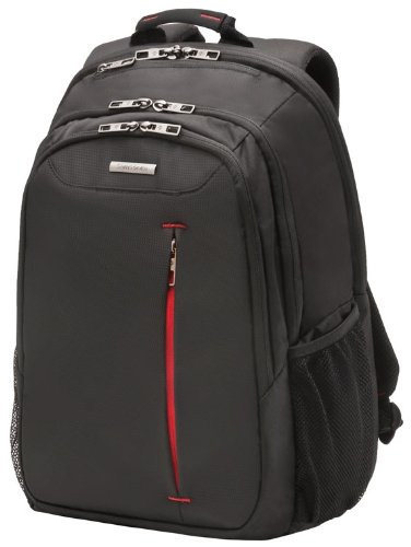 Samsonite Rucksack amazon