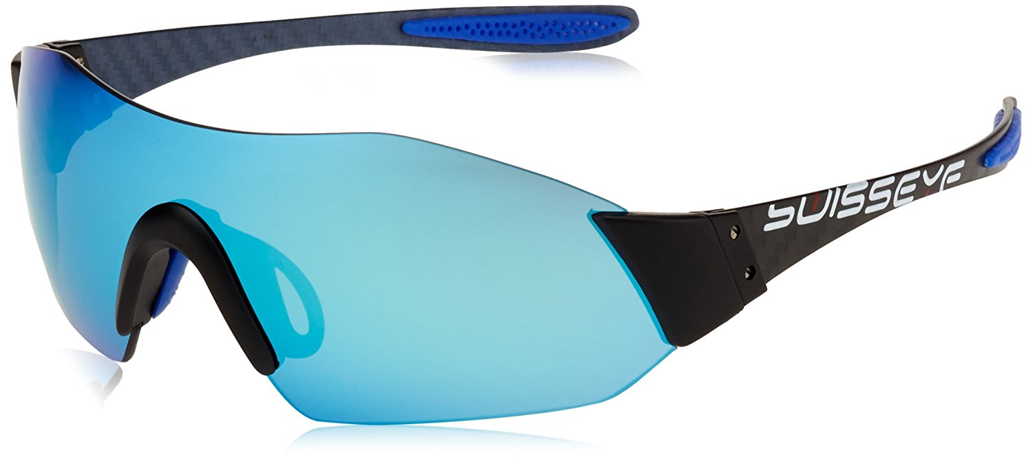 Swiss Eye Sportbrille amazon