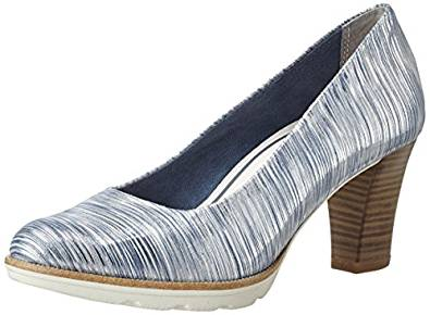 Tamaris Damen Pumps amazon 22402