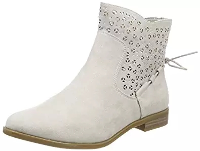 Tamaris Stiefeletten amazon
