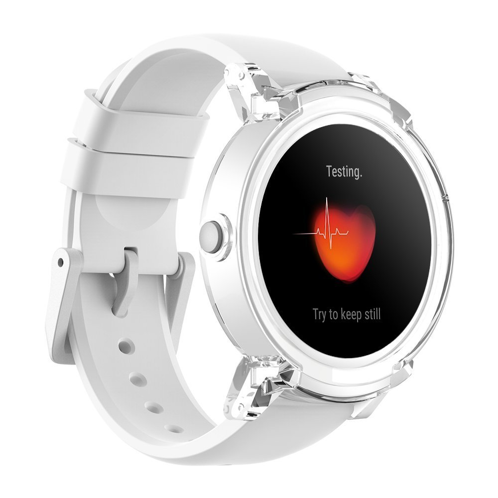 Ticwatch Smartwatch amazon