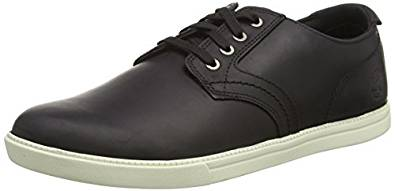 Timberland Sneakers amazon