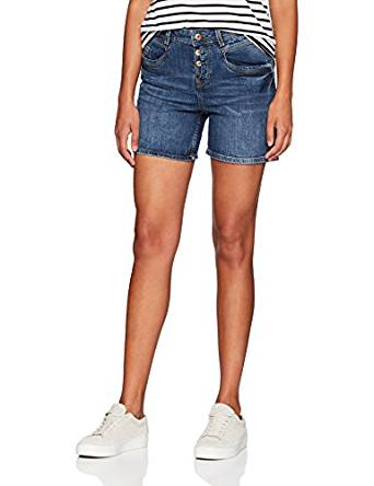 Tom Tailor Shorts amazon