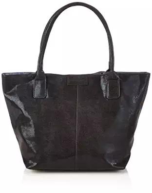 Tom tailor Handtasche Shopper amazon
