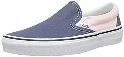 Vans Damen Sneaker amazon
