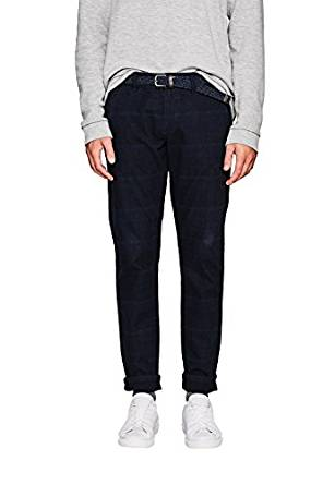 edc by Esprit Herren Hose amazon