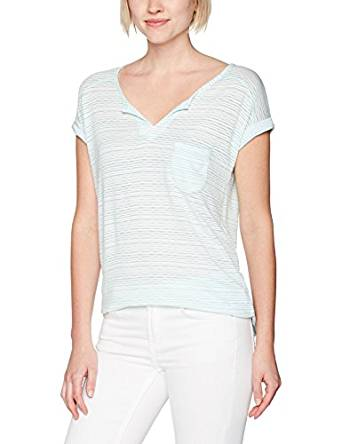 s.Oliver Damen Shirt amazon