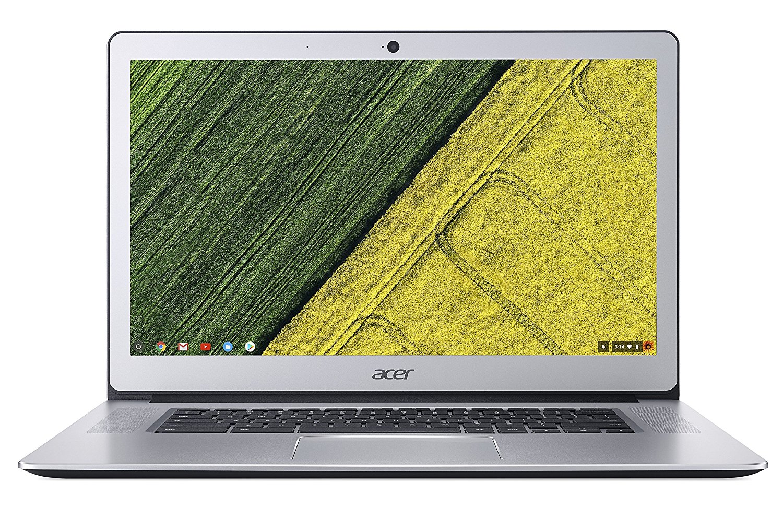 Acer Chromebook amazon
