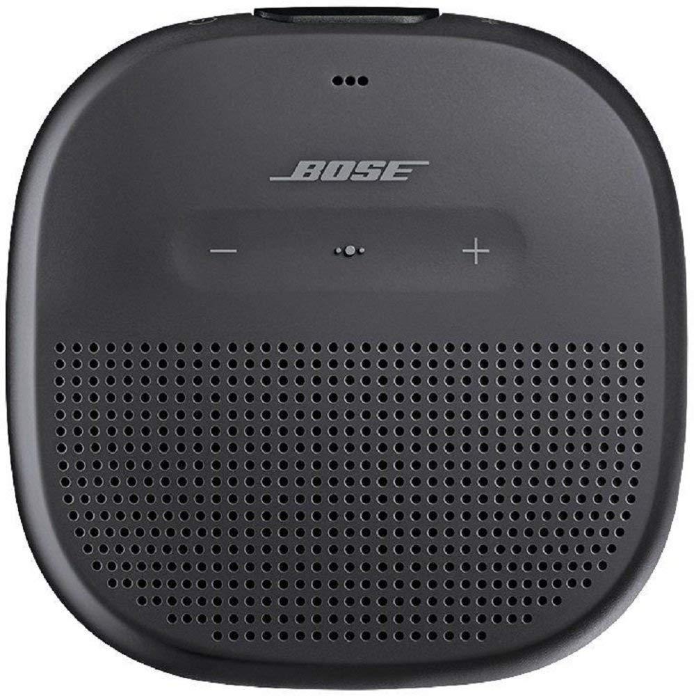 Bose micro Lautsprecher amazon