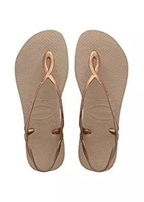 Havaianas Flip-Flops amazon