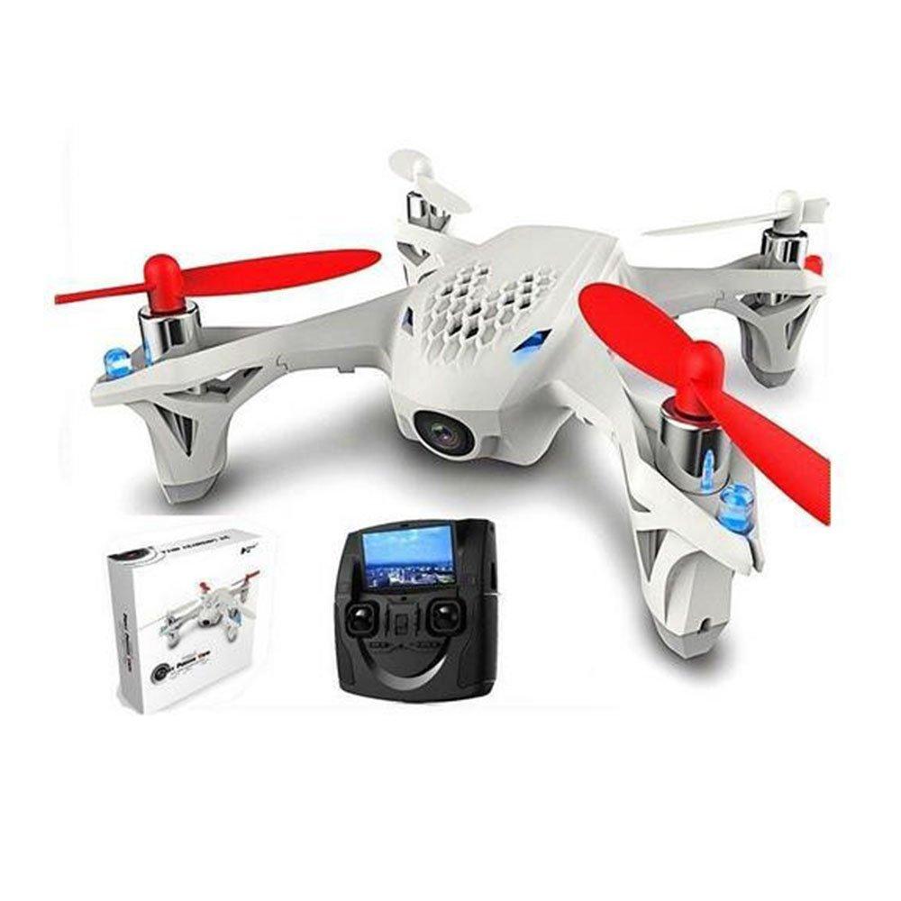 Hubsan Drohne amazon