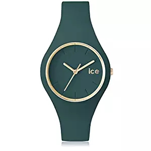 Ice-Watch amazon