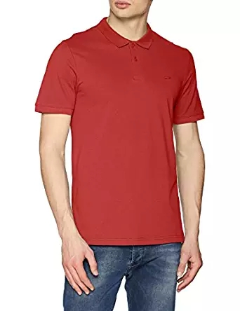 Jack & Jones Poloshirt amazon