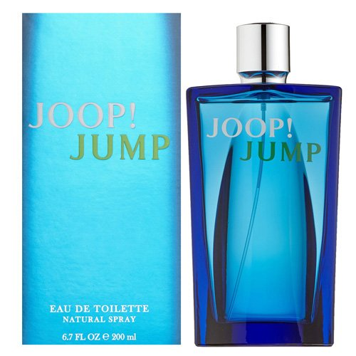 Joop! Jump homme amazon