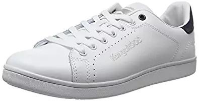 KangaRoos Sneakers amazon