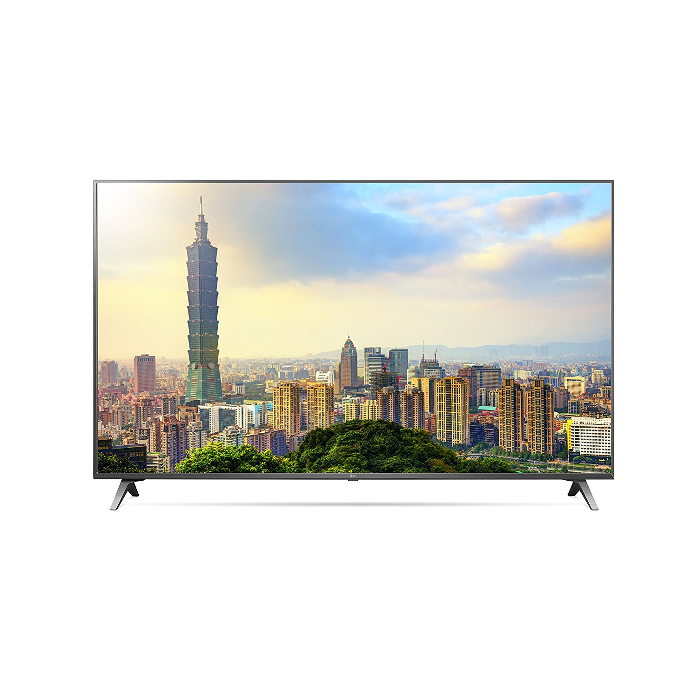 LG Fernseher amazon