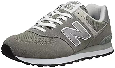 New Balance Herren Sneaker amazon