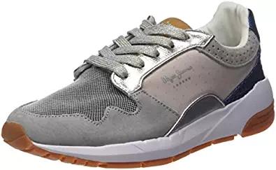 Pepe Jeans Sneakers amazon