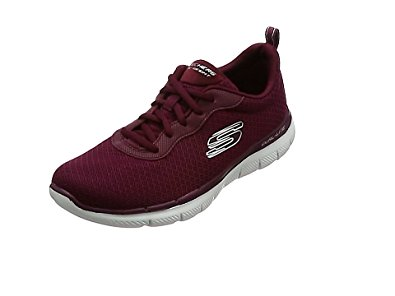 Skechers Sneakers Damen amazon