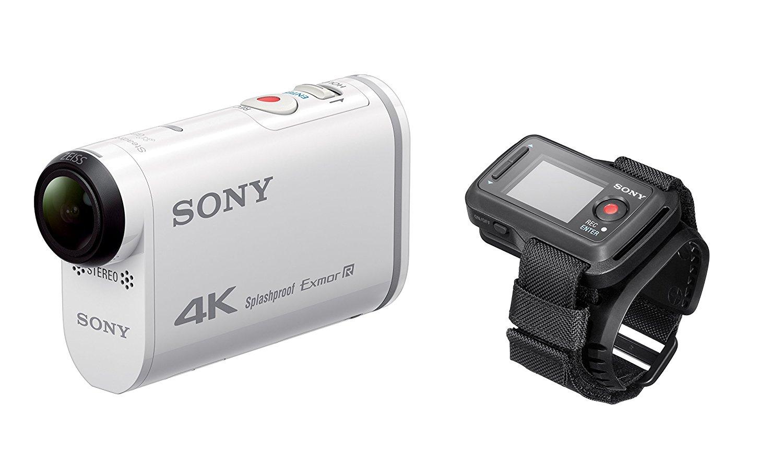 Sony Action Cam amazon