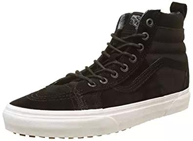 Vans Sneakers amazon