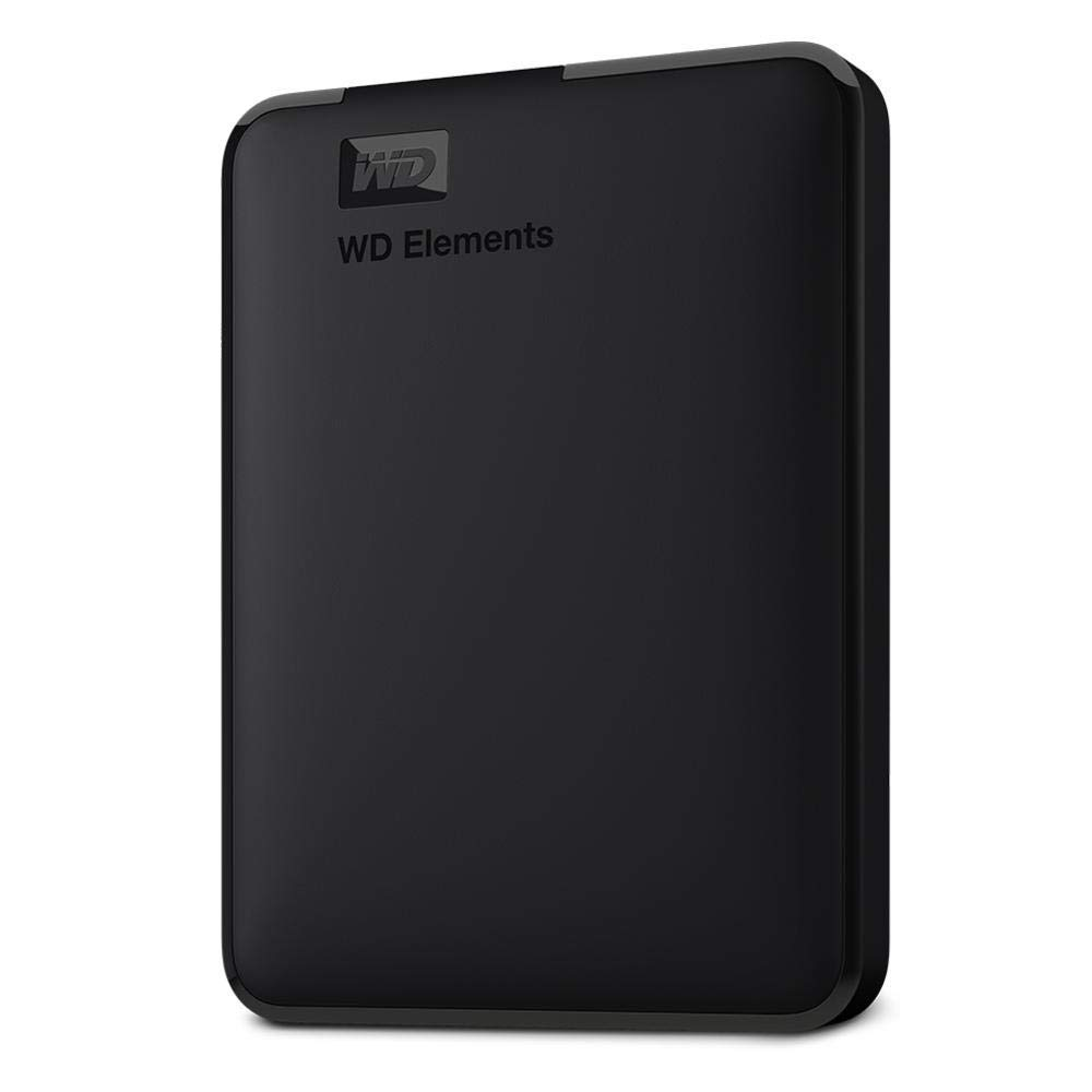 WD Elements USB 500 GB Festplatte amazon