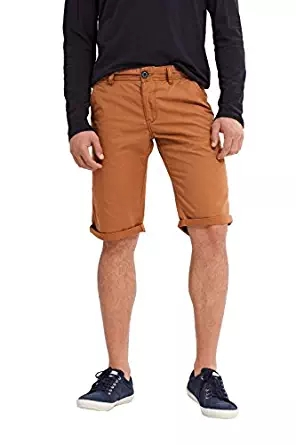 edc by Esprit Herren Shorts amazon