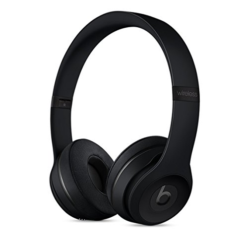 Beats by Dr. Dre Solo 3 Kopfhörer amazon