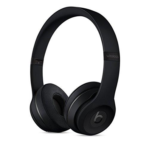 Beats by Dr. Dre Solo 3 Kopfhörer amazon