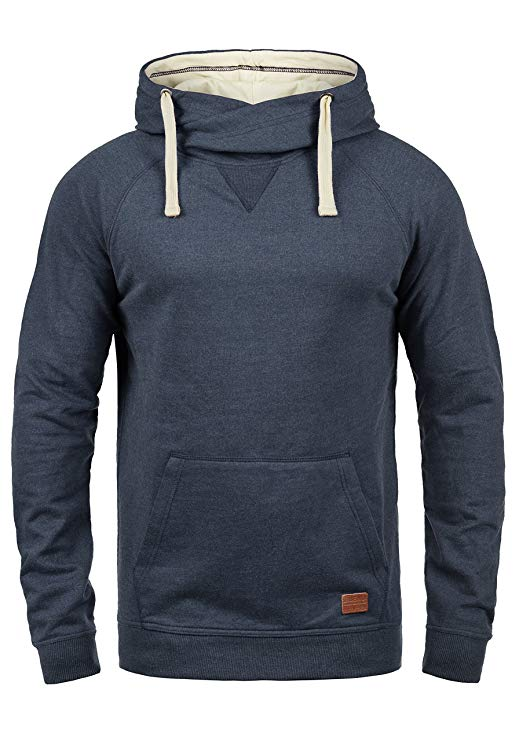 Blend Solid! Pullover amazon