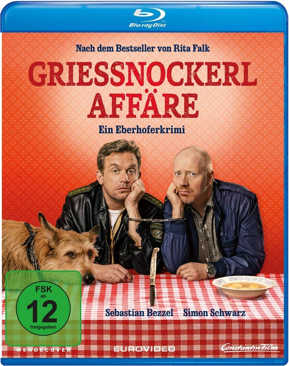 Blu-rays amazon Aktion
