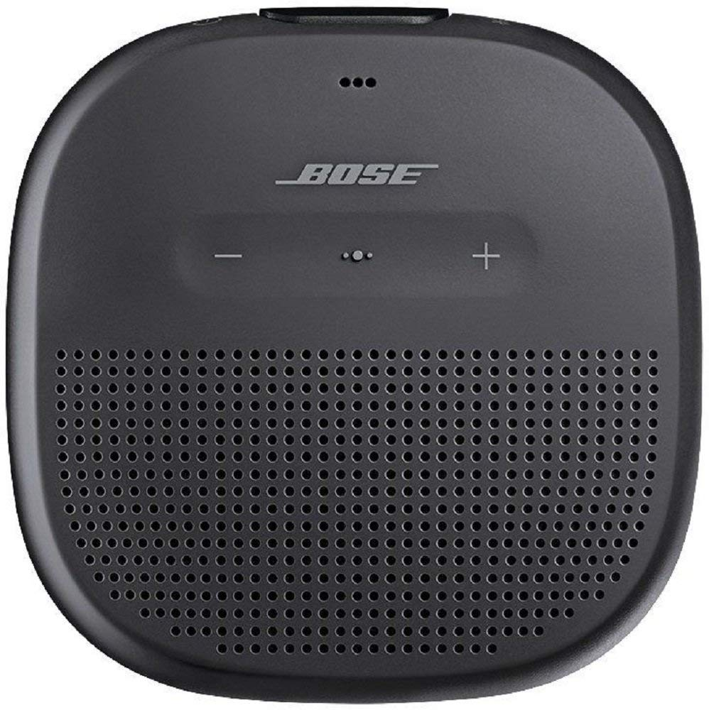 Bose SoundLink Bluetooth Lautsprecher amazon
