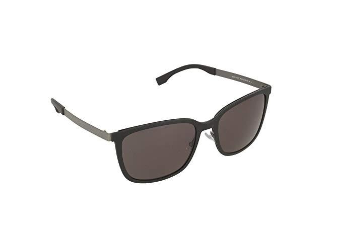 Boss Sonnenbrille amazon