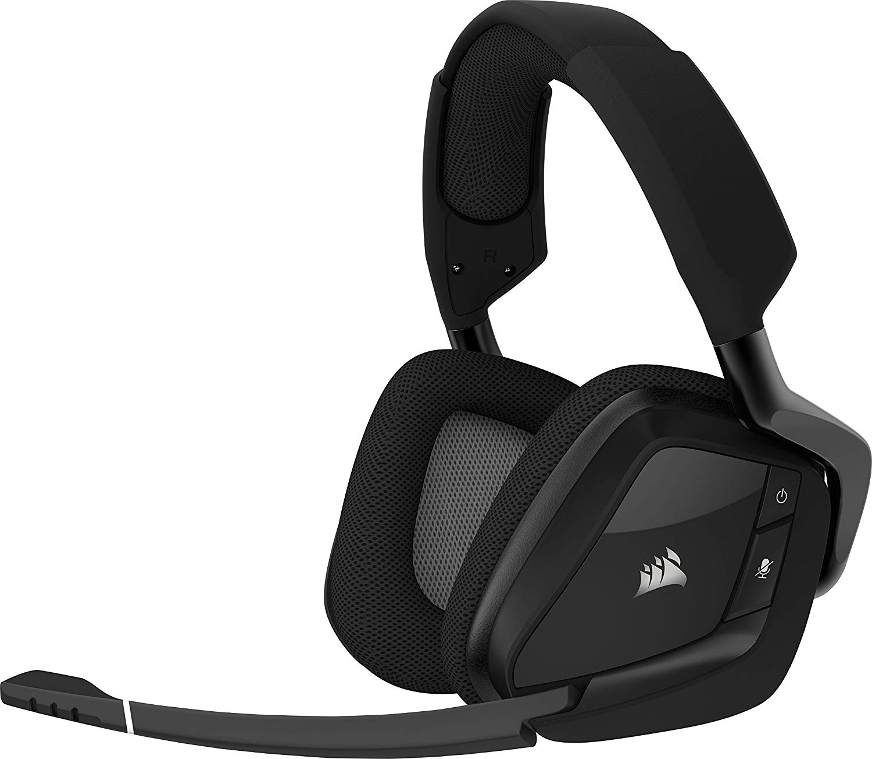 Corsair Gaming Headset amazon