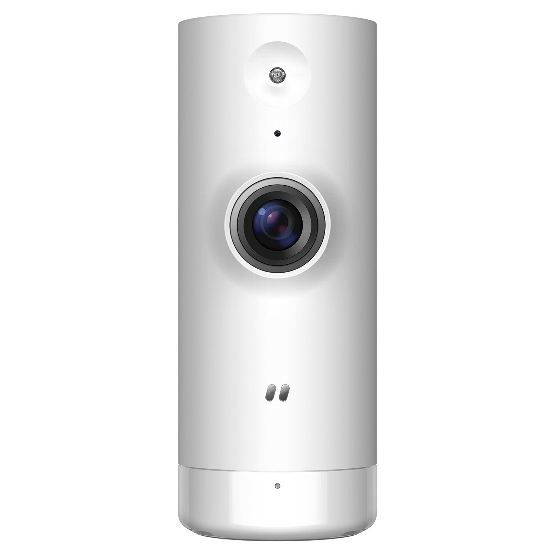 D-Link Mini WiFi Kamera amazon