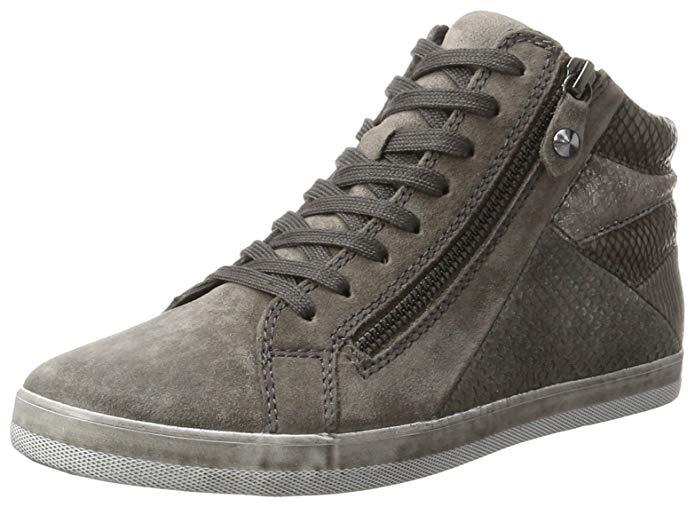 Gabor Damen Schuhe Comfort amazon
